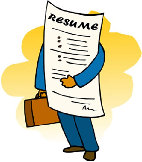 Resume Education Section Learn How to Present it on Your